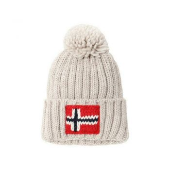 Napapijri-cappello-semiury-2-natural