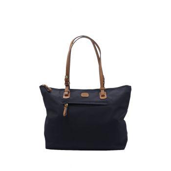 Bric's-X-Bag-Shopping-Blu-Oceano-BXG45070-050