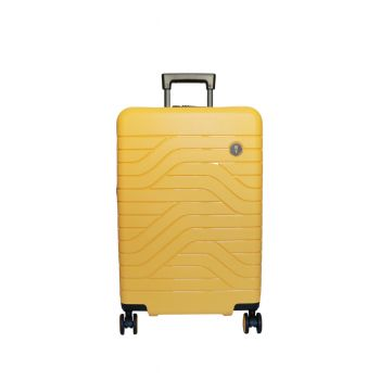 brics-valigia-gialla-