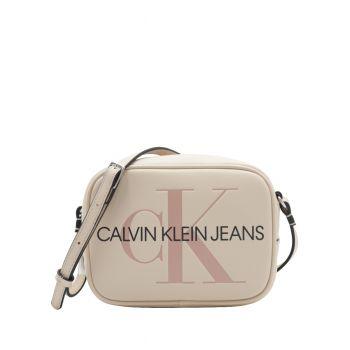Calvin-Klein-borsa-a-tracolla-beige-K60K608373-AEO
