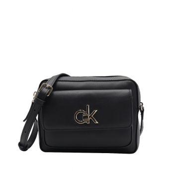 Calvin-Klein-borsa-a-tracolla-nera-K60K608414-BAX