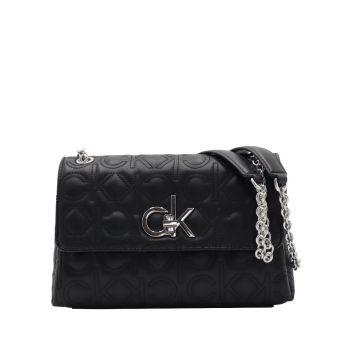 Calvin-Klein-borsa-a-tracolla-nera-K60K608585-BAX