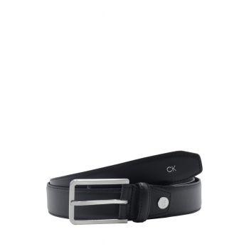 Calvin-Klein-Cintura-Uomo-Nero-K50K507523-BAX
