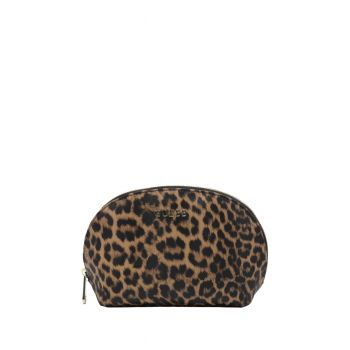 Guess-Lalie-Beauty-Dome-Animalier-LALI-P1170-NAT