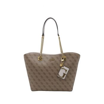 Guess-Mika-Girlfriend-Marrone-SB79-6723-BRO
