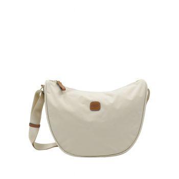 Bric's-X-Bag-Mezzaluna-Small-Bianca-Cuoio-BXG45052-798