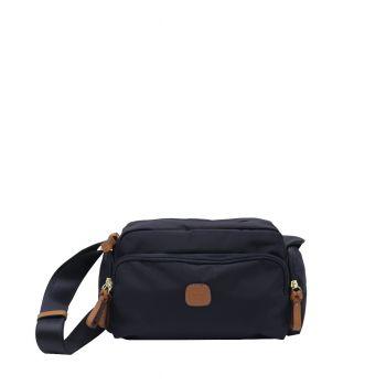 Bric's-X-Bag-Tracolla-Blu-Oceano-BXG45057-050