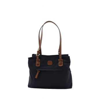 Bric's-X-Bag-Borsa-Shopping-Blu-Oceano-BXG45282-050