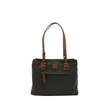 Bric's-X-Bag-Borsa-Verde-Oliva-BXG45282-078