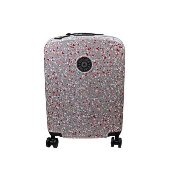 Kipling-Trolley-Speckled