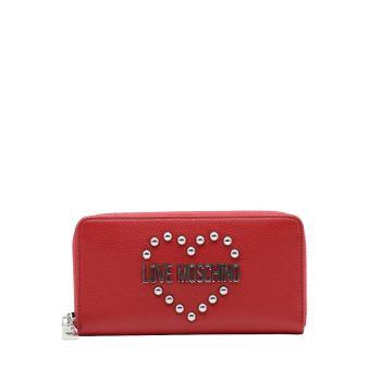 Love-moschino-portafoglio-rosso
