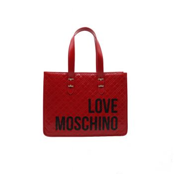 Love-Moschino-Shopping-rosso