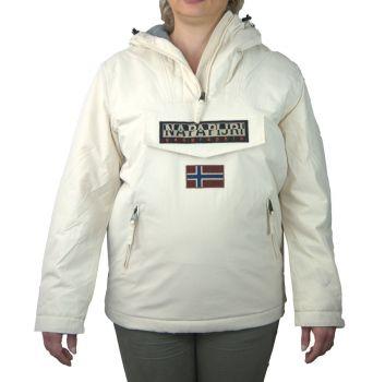 Napapijri-Rainforest-W-Pkt-2-Jacket_whitecap-gray