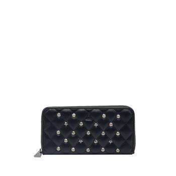 pash-bag-by-atelier-du-sac-portamonete-nero-
