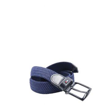 Tommy-Hilfigher-Cintura-Blu-AM0AM07316DW5