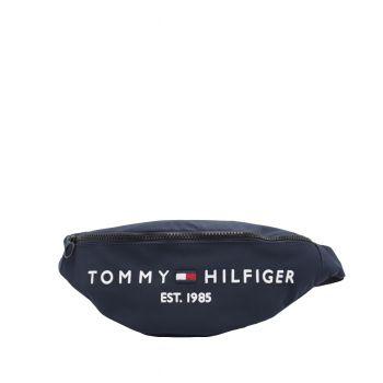 Tommy-Hilfiger-Marsupio-Blu-AM0AM07206DW5